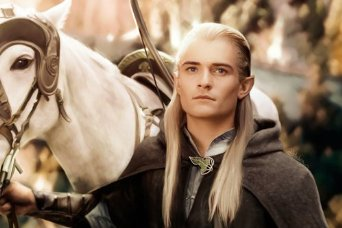 私の王子様を貼るトピ