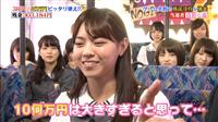 AKB48紅白選抜で起きた兒玉遥の号泣ハプニングに同情の声