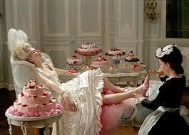 菓子パーティ始めませんか?