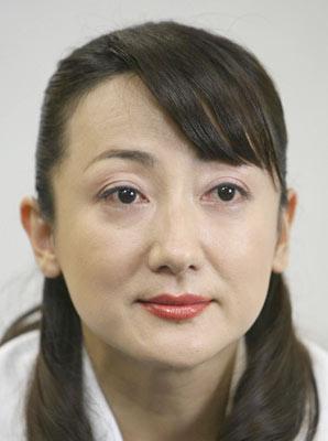 優木まおみが第2子女児出産「新たな気持ちで精進」