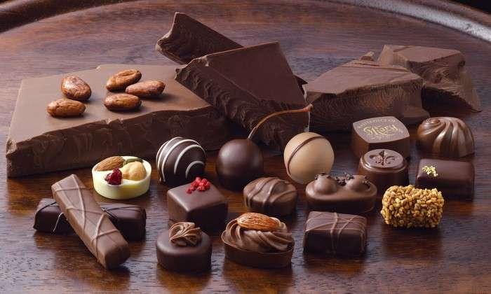 女子の味方…それとも大敵!? 知って得する「チョコにまつわる」3つの疑問