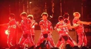 関ジャニ∞で好きな曲!