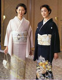 40代の結婚式出席ファッション