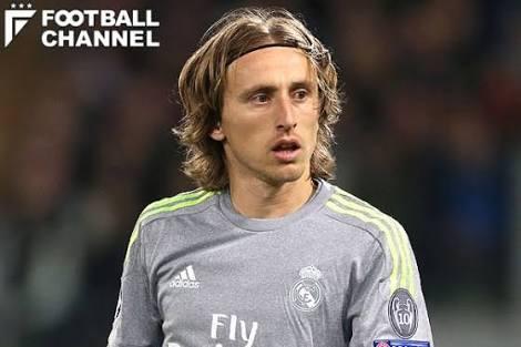 欧州サッカーについて語ろう!