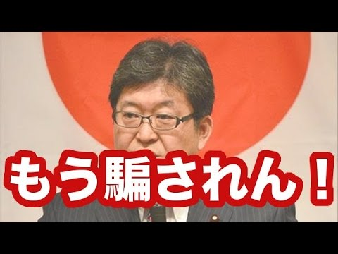 福山雅治 是枝裕和監督と再タッグ「演じさせたかった」初の弁護士役
