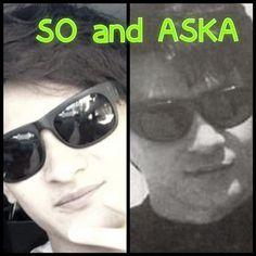 ASKA、2月半ばのテレビ出演を告知 新曲「FUKUOKA」披露へ