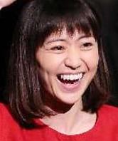 大島優子、許せない俳優の名前告白   撮影中に大量のツバが顔に…。