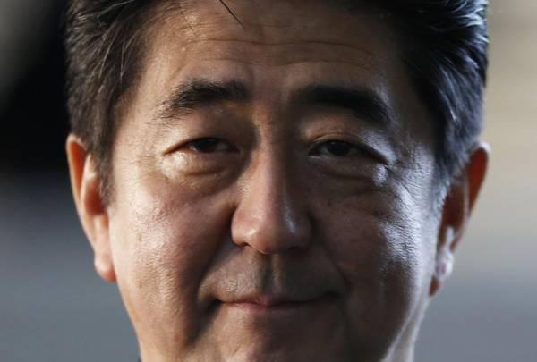 日本アパホテル会長「中国人の予約は受けない」
