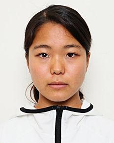 絶好調のジャンプ高梨沙羅 プロ顔負けの完璧メイク術