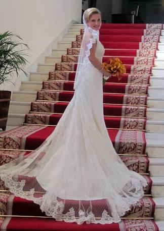 晩婚で結婚式挙げた方‼︎