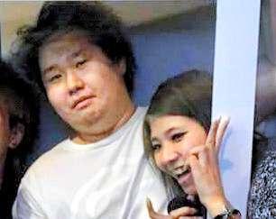 「殴ってストレス発散」3歳暴行容疑で男を再逮捕 大阪