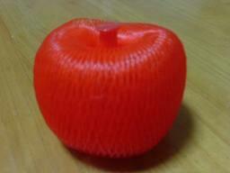 りんごを語ろう