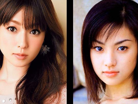 深田恭子 初の母親役にショックも…34歳「自分の歳を改めて考えさせられた」