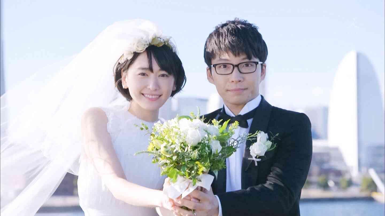 星野源「恋」春のセンバツ入場行進曲に決定 「前向きな気持ちになってもらえたら」