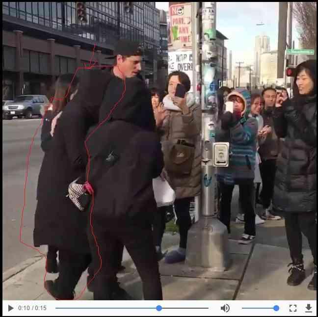 ワンオクTaka、日本人ファンに「我慢の限界」 「俺らも人間だからさ…」不満爆発