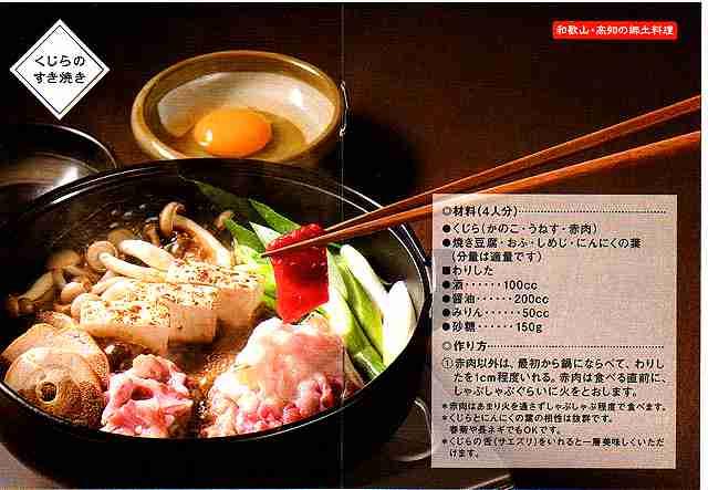 日本のイルカ漁に賛成ですか?反対ですか?