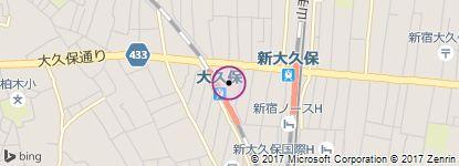 竹島に慰安婦像設置は「日韓友好と平和の象徴に」と首謀者