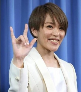 【参院議員資産公開】女性参院議員の資産トップは「SPEED」の今井絵理子氏
