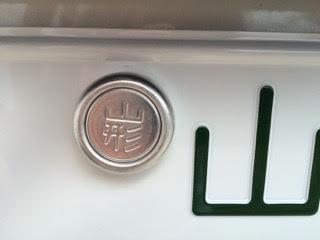 車の封緘の画像を集めるトピ!