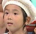 臼田あさ美、「OKAMOTO'S」のオカモトレイジと春にも結婚