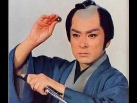 十手突き付け「血まみれにしたるさかい」…交通トラブル、柔道有段者が撃退 京都