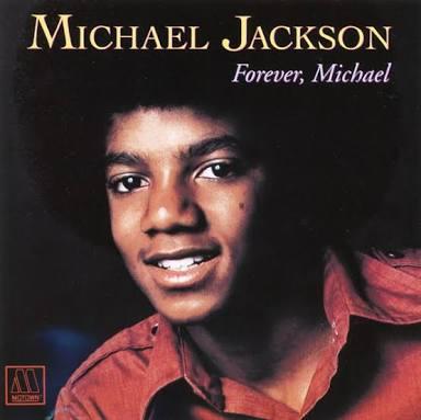 マイケル・ジャクソンの娘、「父は殺され、私は性的暴行を受けた」と激白!