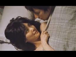 倉科カナ、激しくキスされ耳をかまれ…「刺激的すぎる」ベッドシーンが話題に