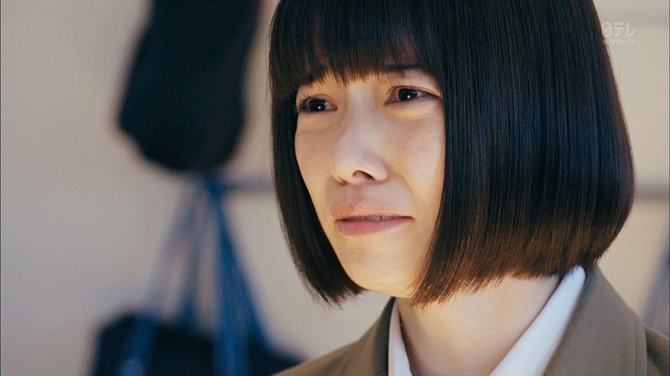 【画像】元AKB島崎遥香、鼻を整形!?削られすぎて鼻筋が凹んでる…