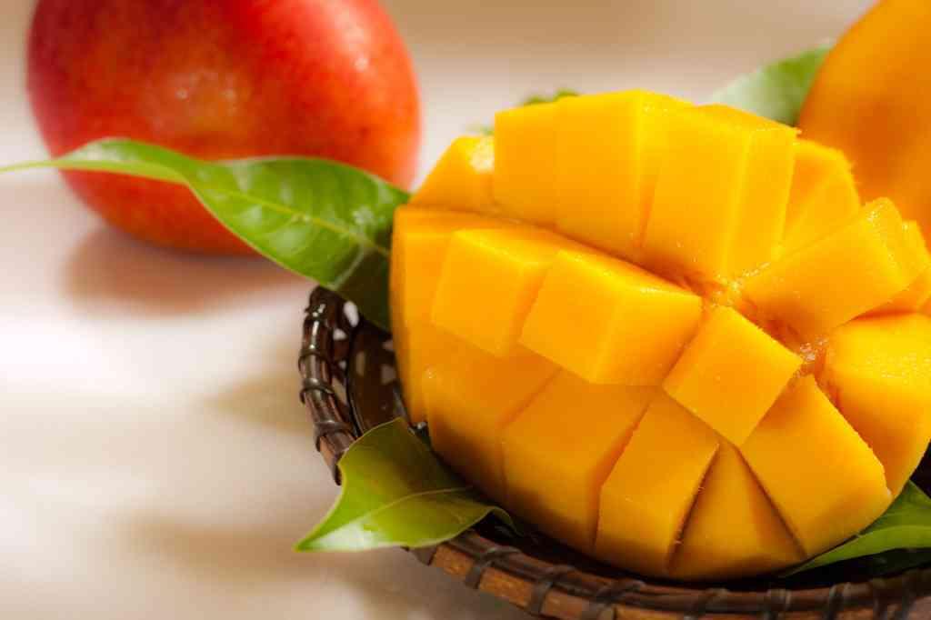 【妄想ネタ】付き合ってみたい果物を言ってみるトピ