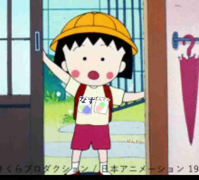 子供の頃、親が買ってくる服がダサかった人