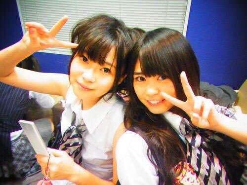 AKB48の卒業生について語りましょう