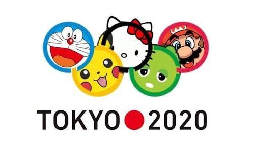 【東京五輪】マスコット選考に中川翔子ら、アニメ好き目線で