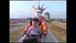 90年代の好きだったCM