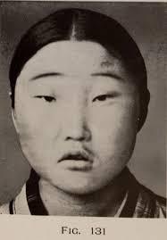 韓国軍が数千人ベトナム女性を強姦し、慰安婦にしていた…米国メディア「日本より先に謝罪すべきだ」