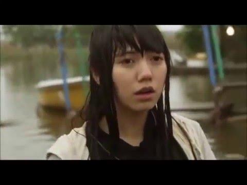 全盛期を貼るトピ【女性編】