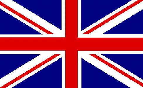 イギリスってどんなところ?