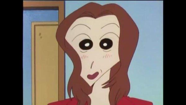 美容院に持って行ったことがある芸能人の写真