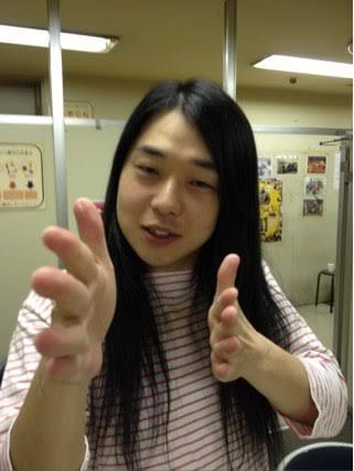 反町隆史さんが好きな方!