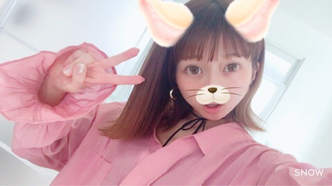 辻希美 関ジャニ∞の安田章大に自宅で「人生相談」