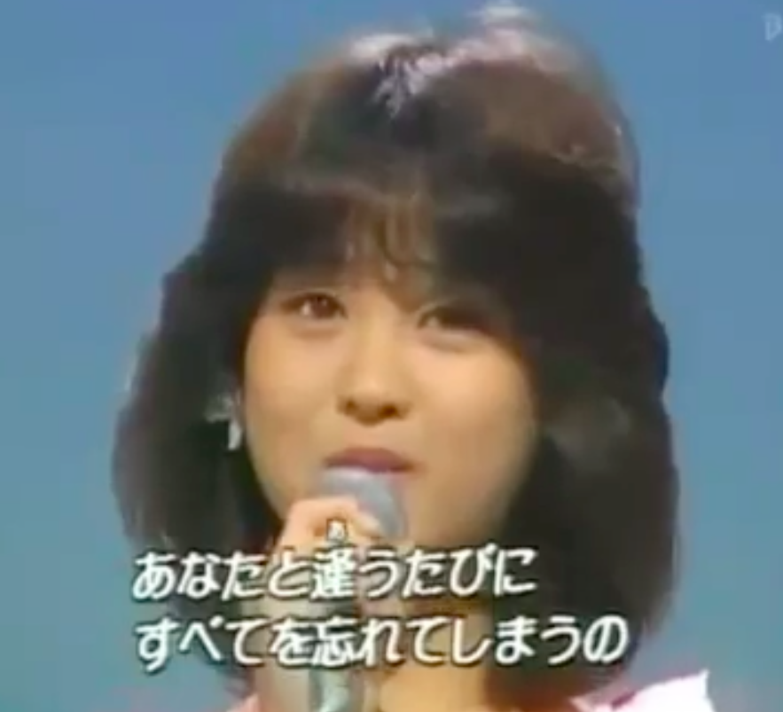 神田沙也加が宇宙戦艦ヤマトの声優に「本当の意味での声優デビューに」