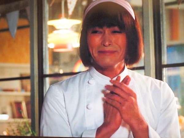 ドラマ「問題のあるレストラン」が好きな人語りましょう