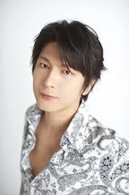 【ミッチー】及川光博さんが好き。【王子】
