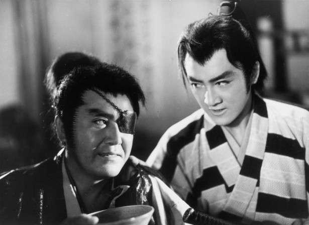 松方弘樹さん死去に、息子の仁科克基「15年以上も、会えないままの別れになってしまいました」