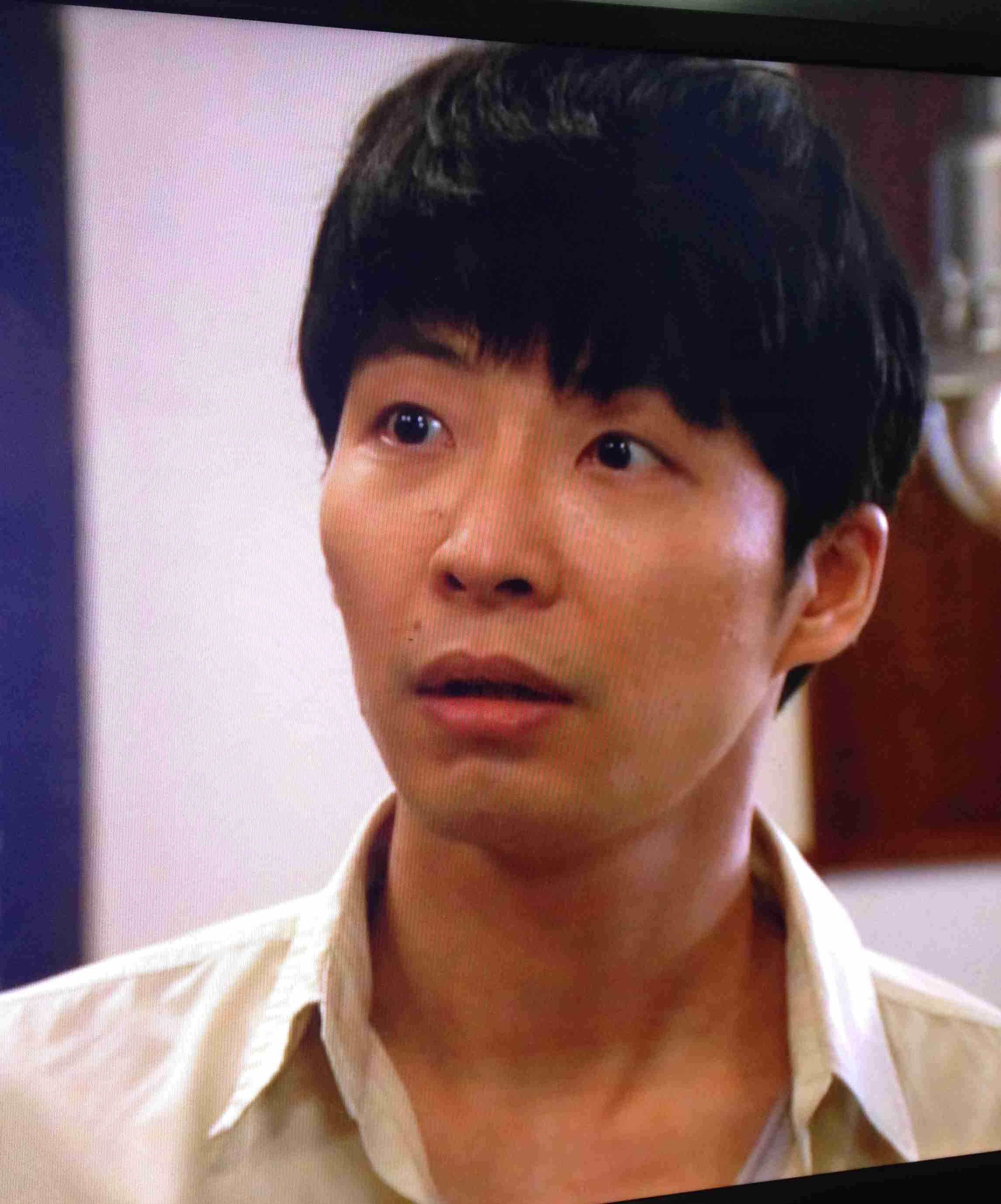 「レコ大」辞退も「紅白歌合戦」には出場 星野源にTBSが不快感か