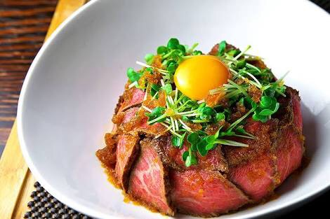 【肉】好きな肉料理【画像】