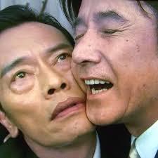 池井戸潤さんが好きな人