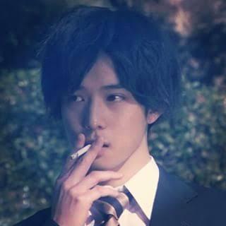 喫煙者と知ってショックな芸能人
