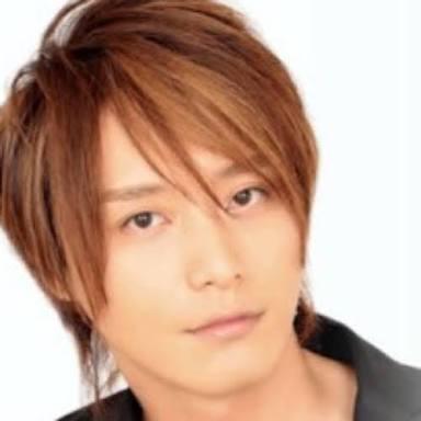 俳優の中村俊介さんについて語りましょう
