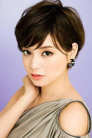 好みの顔~女性編~