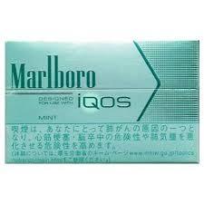 電子タバコ愛用者のたまり場